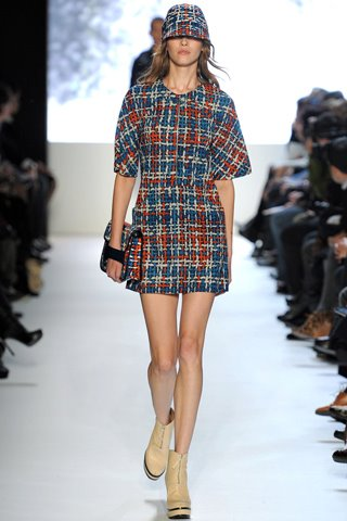 images/cast/10150533035417035=my job on fabrics x=lacoste Fall 2012 new york